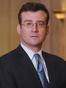 Roanoke Litigation Lawyer Benjamin Webb King