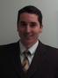Virginia Child Custody Lawyer Gordon Carmalt Klugh