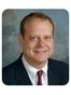 Albemarle County Real Estate Attorney Kurt John Krueger