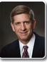 Dunn Loring Government Attorney Daniel John Kraftson