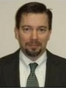 Midlothian Real Estate Attorney Peter Alan Koort