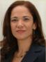 Prince William Real Estate Attorney Alisa Lachow-Thurston
