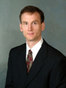 Vienna Estate Planning Attorney Alan Jeffrey Lee