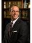 Virginia Beach Family Law Attorney Steven Paul Letourneau