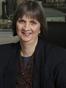 San Antonio Communications & Media Law Attorney Mary Ella McBrearty