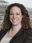Rosslyn Family Law Attorney Sara Leiner Schuler