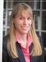 Fairfax Domestic Violence Lawyer Laura Pauline Leibowitz