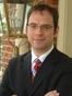 Harrisonburg Litigation Lawyer Matthew Wayland Light