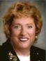 Sharon Kay Lieblich