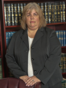 Poquoson City County Divorce / Separation Lawyer Kimberly Ann Lewis