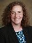 Fairfax Administrative Law Lawyer Anna Katherine Dvorchik