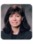 Henrico Real Estate Attorney Nancy Ruth Little
