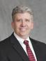 Attorney Christopher H. Macturk