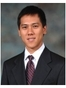 Belleview Commercial Real Estate Attorney Johnny Ma