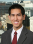 Vienna Intellectual Property Law Attorney Christopher Ma