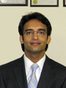 Fairfax Immigration Attorney Khalid Mahmood