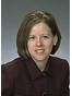 Fairfax County Construction / Development Lawyer Jennifer Anne Mahar