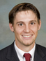 Springfield Litigation Lawyer Travis Warren Markley