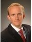 Virginia Beach Class Action Attorney Jason Emmannuel Manning