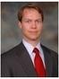 Kingstowne Litigation Lawyer Robert Carter Mattson
