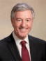 Hampton Business Attorney Patrick B. Mcdermott