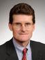 Henrico County Litigation Lawyer Thomas Joseph McNally