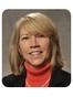 Richmond Tax Lawyer Michele A. W. McKinnon