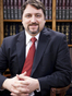 Manassas Real Estate Attorney Phillip John Menke