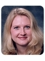 Henrico Immigration Attorney Christine Devey Mehfoud