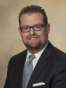 Virginia Construction / Development Lawyer Matthew Douglas Meadows