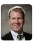 Henrico Employment / Labor Attorney Christopher Michael Michalik