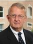 West Mclean Business Attorney John Geddes Milliken