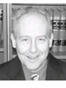 Henrico Land Use / Zoning Attorney John Grant Mizell Jr.