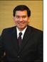 Virginia Beach Real Estate Attorney Gregory John Montero