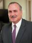 Anthony Harry Monioudis