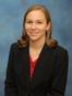 Danville Family Law Attorney Amanda Mcswain Morgan