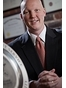 Henrico Education Law Attorney Robert Ryland Musick