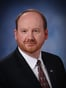 Greensville County Real Estate Attorney William Salem Newsome