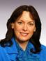 Virginia Tax Lawyer Bryar Chappell Nettles