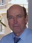 El Paso Immigration Attorney William R. Maynard