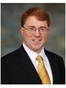 Virginia Patent Infringement Attorney Andrew Michael Ollis