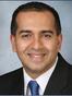 Virginia Civil Rights Attorney Nimesh Mahesh Patel