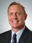 Richmond Family Law Attorney Robert Wayne Partin