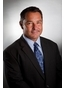 Virginia Beach Wrongful Death Attorney Joseph John Perez