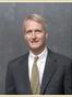 Lynchburg Criminal Defense Lawyer Mark Joseph Peake