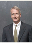 Lynchburg Litigation Lawyer Mark Joseph Peake
