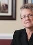 Virginia Education Law Attorney Carolyn Sue Madden Perry