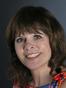 Virginia Personal Injury Lawyer Susan Flournoy Pierce