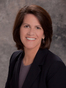 Midlothian Divorce / Separation Lawyer Barbara Smith Picard