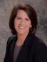 Ampthill Divorce / Separation Lawyer Barbara Smith Picard